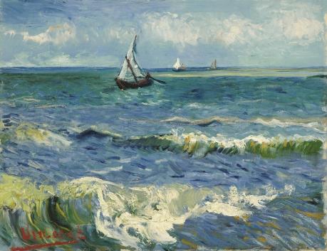 Vincent_van_Gogh_-_Zeegezicht_bij_Les_Saintes-Maries-de-la-Mer_-_Google_Art_Project